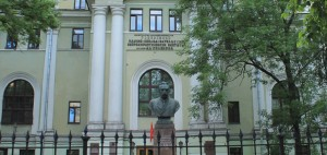 Polenova_building